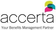 Accerta Logo
