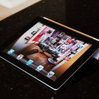 10 Reasons Why Your iPad is Better than Your TV