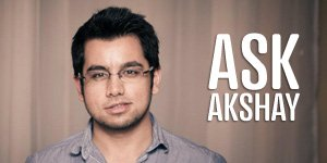 Ask Akshay: How to Create Anchor Tags