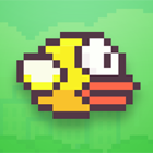 Viral Video: The Flappy Bird Song