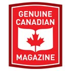 Magazines Canada Releases a New Video