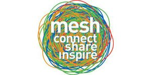 Unbound Attends Mesh 13
