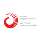 Unbound Attends the National Magazine Awards