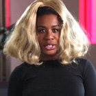 Viral Video: Uzo Aduba's Audition Tape