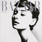 Magazine Creative: Harper's Bazaar Spain Pays Tribute to Avedon
