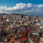 Viral Video: 2-Minute Time-Lapse of Barcelona