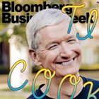 Best of Bo: How Bloomberg is Reinventing Covers & the Success of Time's Newsletter
