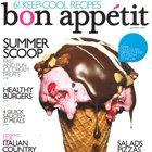 Top 10 Magazines for Foodies