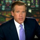 Viral Video: Brian Williams Raps 'Baby Bot Back'