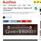 Great Reads: BuzzFeed Makes Changes to its Sponsored Content & the Power of Solutions Journalism