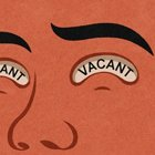 Magazine Creative: Editorial Illustrations by John Holcroft