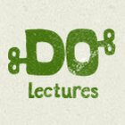 Responsive Design Example: Do Lectures