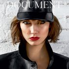 Top 10 Indie Fashion Magazines