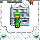 Viral Video: 8-Bit Elf