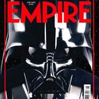 Top 10 Empire Magazine Covers