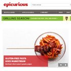 Great Reads: Epicurious' Growth Strategy & Atlantic Business Gives Back