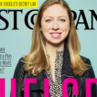 Great Reads: Fast Company's Staying Power & Publishers Push Ad-free Experiences
