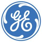 Responsive Design Example: General Electric