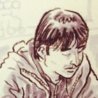 Inspirational Art: Speed Sketches by Hama-House