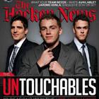 Top 10 Sports Magazines