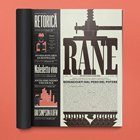 Magazine Creative: Rane