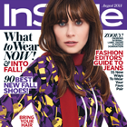 Great Reads: InStyle's Snapchat Reveal and the App's Early Brand Adopters