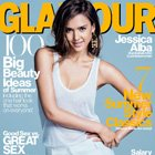 Great Reads: Glamour Gets A Makeover & An Interview with a Community Manager