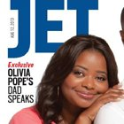 Best of Bo: Jet Ditches Print & the Upside of Publishing's Disruption