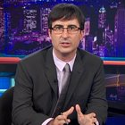 Great Reads: John Oliver Takes Down Native Advertising & Brand Interaction on Instagram