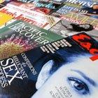 Magazines Go Multiplatform