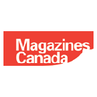 Magazines Canada: Resources for Advertising and Media Professionals