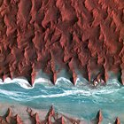 Cool Photos: Satellite Images of Earth