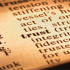 Top 5 Ways to Build and Maintain Trust With Your Readers