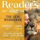 Great Reads: Rising Digital Readership & Publishing in Collaboration