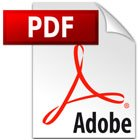 SEO Insights: Working With PDF Pages for SEO