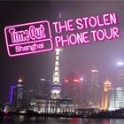 Viral Video: Stolen Phone Tour