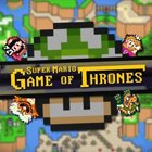 Viral Video: 8-Bit Game of Thrones