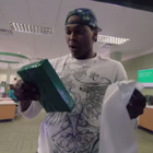 Viral Video: TD Thanks You