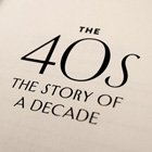 Inspirational Art: The New Yorker's Story of A Decade