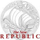 The New Republic's New Style