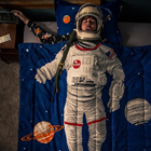 Cool Photos: Everyday Astronaut by Tim Dodd
