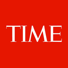 Responsive Design Example: TIME Magazine