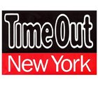 Great Reads: Time Out NY Rethinks Digital & Maclean's Redesigns