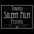 Best in Show: Toronto Silent Film Festival Instagram