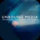 Presenting the Unbound Media iOS App