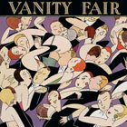 Top 10 Vanity Fair Covers