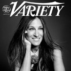 Magazine Creative: Variety's Power of Women NY