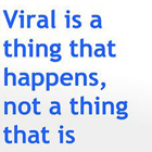 Viral Marketing Plans and How to Execute Them