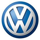 Viral Video: Volkswagen's SEO Ad