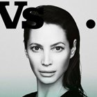 Magazine Creative: Vs.'s Multi-Cover Issue